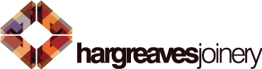 Hargreaves Joinery